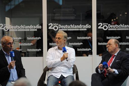 FBM2014_DradioTrio