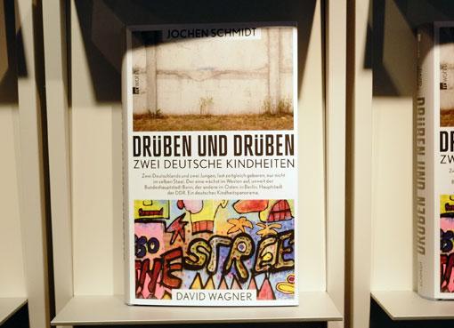FBM2014_Drueben