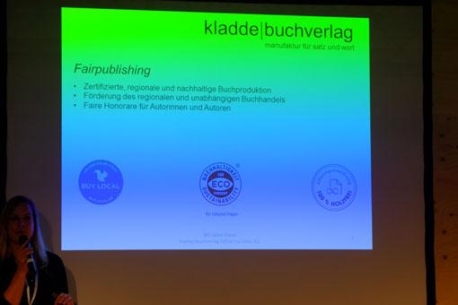 FBM2014_Kladde02