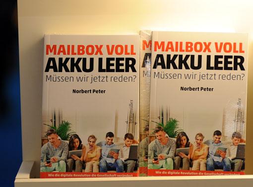 FBM2014_Mailboxvoll