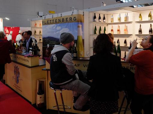 FBM2014_Plettenberg
