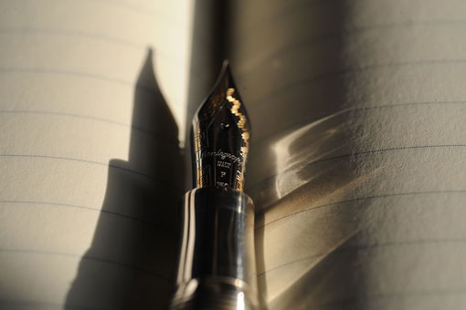 Montegrappa_Visual
