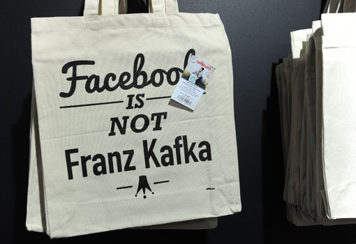 01_FBM2015-teneuesFacebookKafka