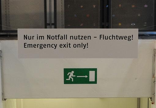 02_FBM2015_Fluchtweg