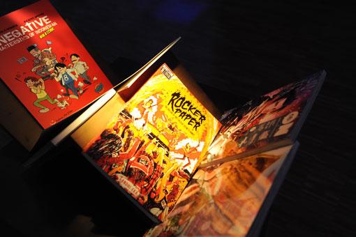 10_FBM2015_Comics