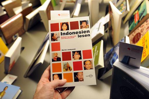 12_FBM2015_IndonesienLesen