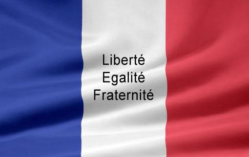 France_Werte