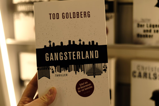 tag1_14_gangsterland