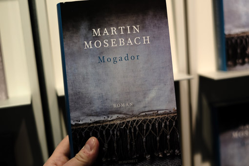tag1_21_mogador_mosebach