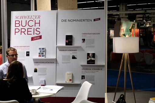 tag2_14_schweizerbuchpreis