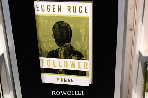 tag2_16_follower_ruge