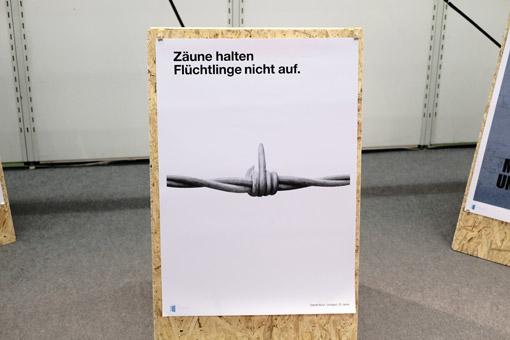 tag4_08_sametbulut_poster