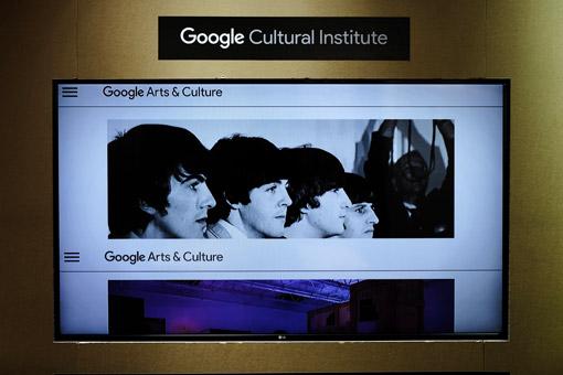 tag4_09_googleculturalinstitute