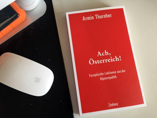 thurnher_oesterreich