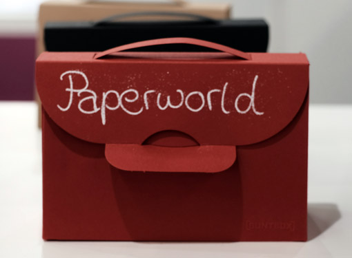 01_PW17_Paperworld