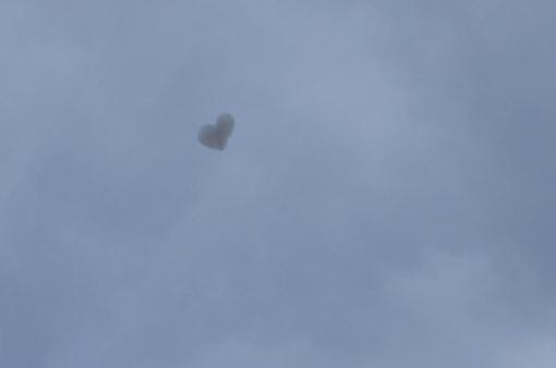 FBM17_01Herzballon