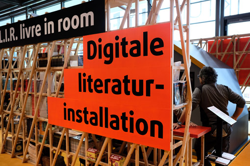 FBM17_08Digitalinstallation