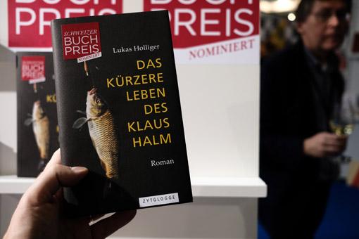 FBM17_17Hollinger_DasKuerzereLeben
