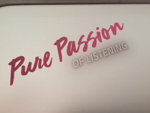 MS01_PurePassion