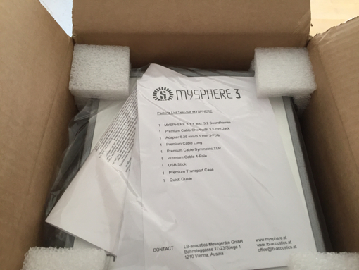 MS02_Paket