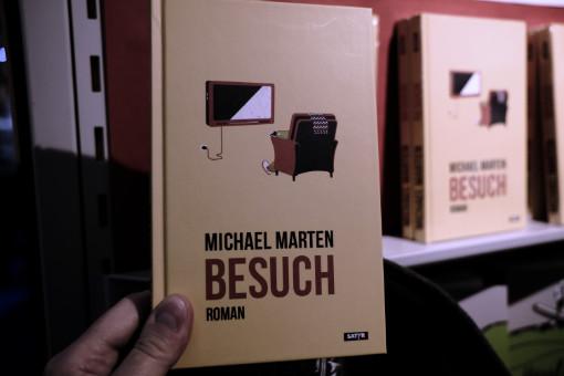 FBM18_0017_MartinBesuch