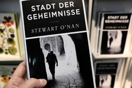 FBM18_007_OnanStadtderGeheimnisse