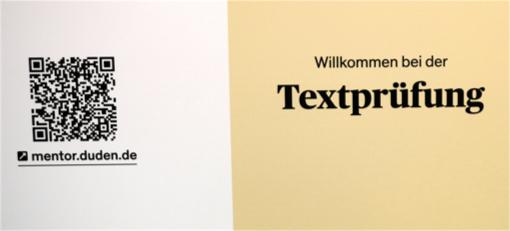 FBM18_01_Textpruef