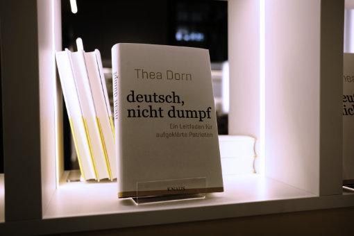 FBM18_18_TheaDornDeutsch