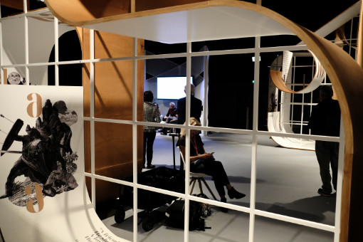 FBM18_G09_Backstage