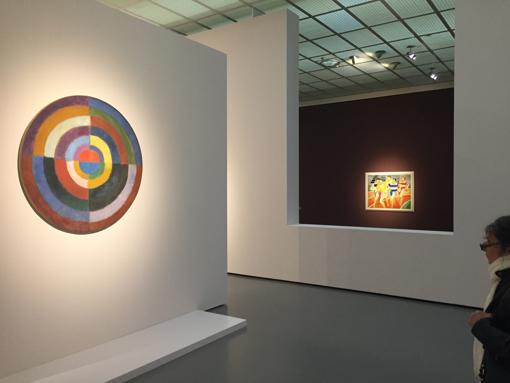 Kunsthaus04